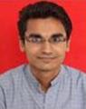 Aakash Gupta