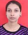 Dipali Jain