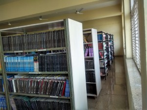 library6